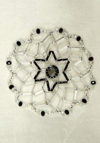 Black Star Crystal-0