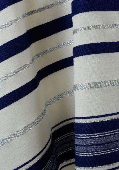 Louis - Men's Traditional Wool Tallit-641