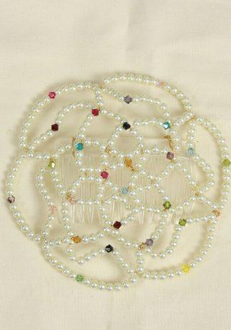 Pearls, Mixed Crystal-0