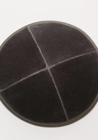 Grey Velvet-0
