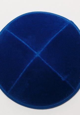 Blue Velvet-0