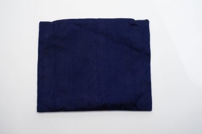 Lena - Women' s Handmade Rayon Blend Lace Tallit-2970